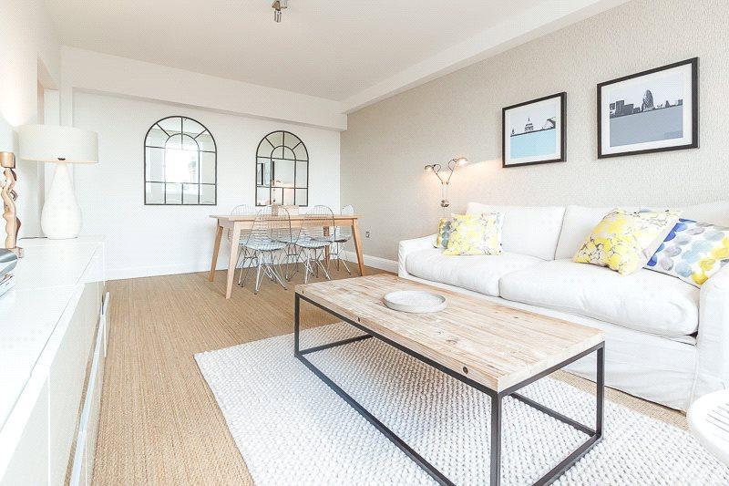 1 Bedroom House for sale in Harley Street, Marylebone, London, W1G