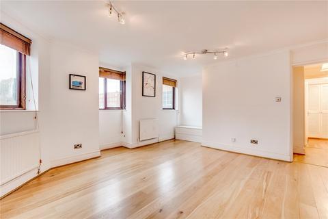 1 bedroom flat to rent - Earls Court Road, Kensington, London