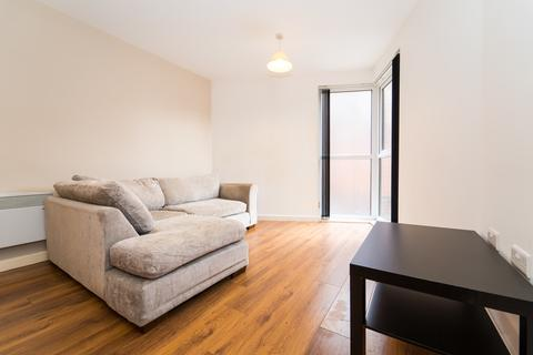 2 bedroom apartment to rent - Alto Salford