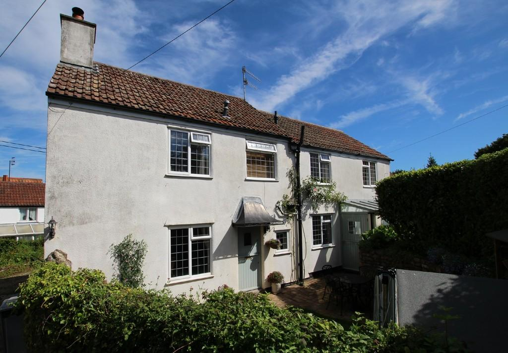 3 Bedrooms House for sale in Church Street, Blagdon