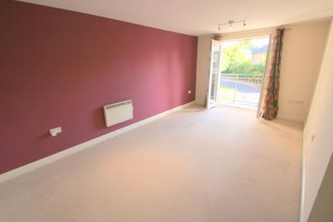 2 bedroom apartment to rent - Squires Court, Bedminster, Bristol, BS3