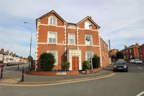 Studio to rent - Newhampton Road West, Whitmore Reans, Wolverhampton, WV6