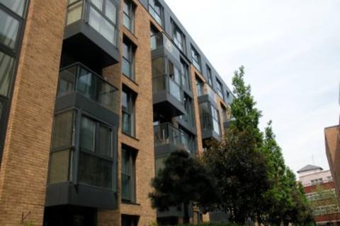 2 bedroom apartment to rent - St. John's Walk, City Centre