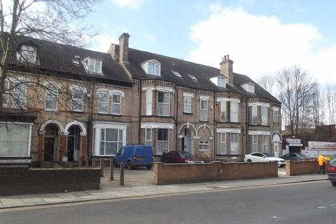 1 bedroom property for sale - 319 Beverley Road, Hull,