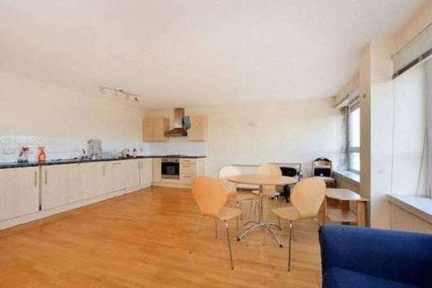 2 bedroom apartment to rent - The Vista Building, Calderwood Street, London, SE18