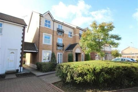 2 bedroom property to rent - Kilton Court, Howdale Road, HULL, East Yorkshire