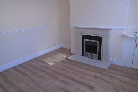2 bedroom terraced house to rent - Schofield Street, Mexborough S64 9NJ