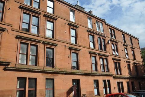 1 bedroom flat to rent - Stewartville Street, Flat 1/1, Partick, Glasgow, G11 5PJ