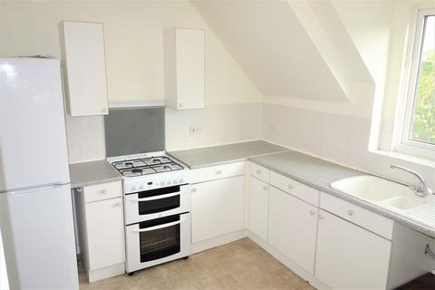 2 bedroom flat to rent - Windlass Court, Barquentine Place, Cardiff