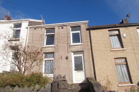 3 bedroom terraced house to rent - Old Road, Briton Ferry, Neath, Neath Port Talbot.