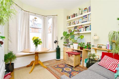 1 bedroom apartment for sale - Mundania Road, East Dulwich, London, SE22