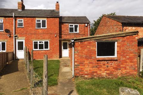 2 bedroom semi-detached house to rent - High Street, Astcote