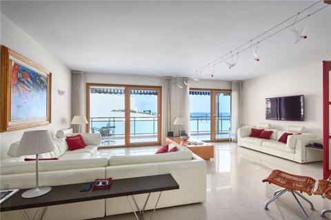 4 bedroom apartment  - Close to the Golden Square, Monaco