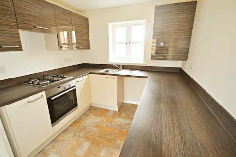 1 bedroom apartment to rent - Attringham Park, Kingswood, HU7