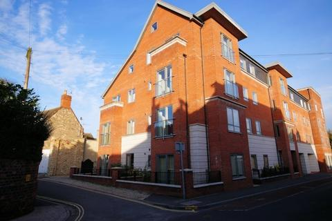 2 bedroom apartment to rent - Greetwell Gate, Lincoln