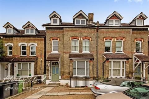 1 bedroom flat - Lee High Road, SE12