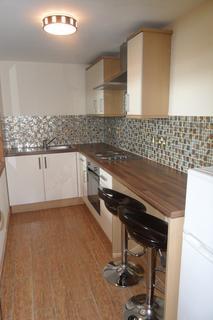 1 bedroom apartment to rent - Legrams Mill, Legrams Lane, Bradford, BD7