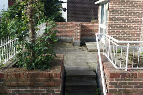 1 bedroom flat for sale - Albion C0urt, George Street, Brighton BN2