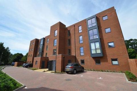 2 bedroom apartment to rent - Fulmar House, St Andrews Park, Uxbridge, UB10