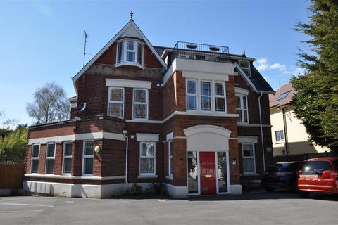 2 bedroom apartment to rent - Lower Parkstone