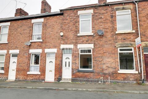 2 bedroom terraced house for sale - Goosebutt Street, Parkgate