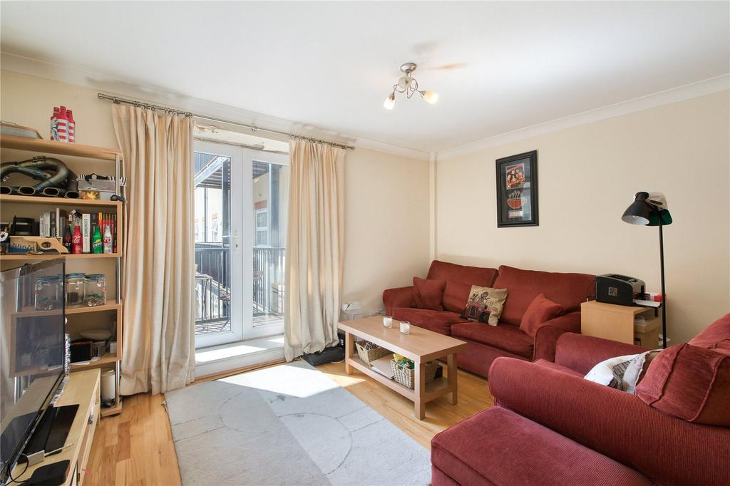 1 Bedroom Apartment Flat for rent in Newton Street, Covent Garden, WC2B