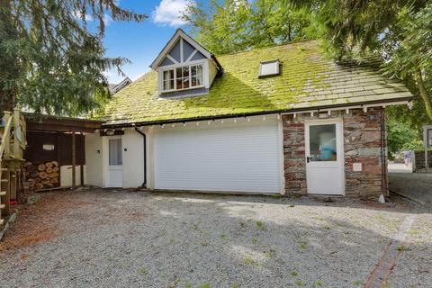 1 bedroom apartment for sale - Bracken Fell, 7 Beck Allans, College Street, Grasmere, Cumbria LA22 9SZ