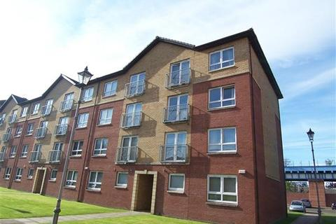 2 bedroom flat to rent - 2/1 74 Ferry Road, Glasgow G3 8QX