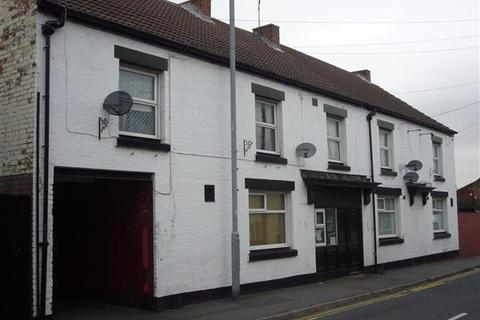 1 bedroom apartment to rent - Peacock Inn, Netherton Road, Worksop