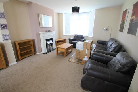 3 bedroom semi-detached house to rent - Greylands Road, Uplands, Bristol, BS13
