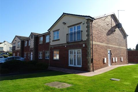 2 bedroom apartment to rent - Mulberry Court, 839 Bradford Road, Bradford, West Yorkshire, BD4