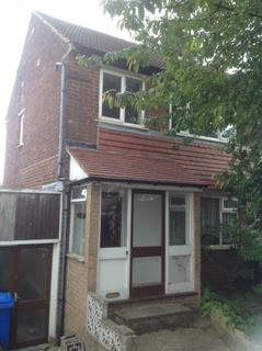 3 bedroom semi-detached house to rent - Beaver Hill Road, Sheffield, S13 9QB