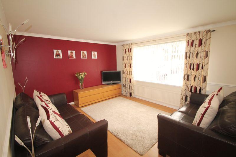 4 Bedrooms Detached House for sale in Wolviston Back Lane, Billingham