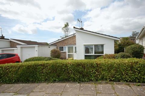 3 bedroom detached house to rent - 5, St Johns Close, Cowbridge, Vale of Glamorgan, CF71 7HL