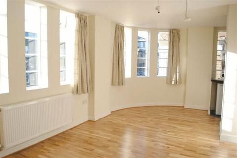 1 bedroom apartment to rent - Regent Street, Cambridge
