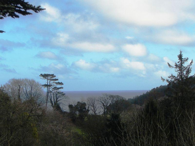Land Commercial for sale in The Crescent, Isle Of Man