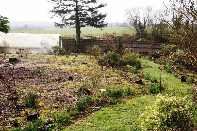 Plot Commercial for sale in Main Road, Hagworthingham