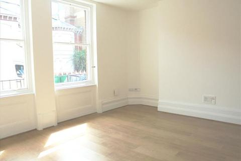 1 bedroom flat to rent - Flat 2 Starnes Court Union Street Maidstone Kent ME14 1EB