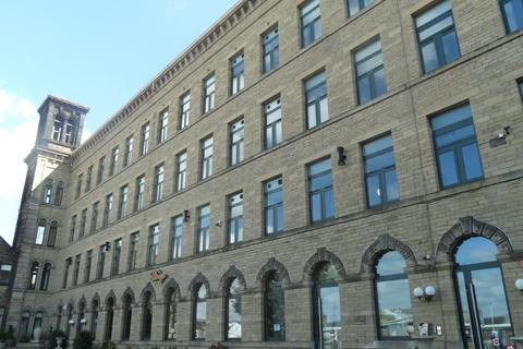 Studio to rent - Legrams Mill 39 Legrams Lane,  Bradford, BD7