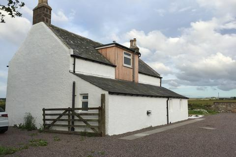 3 bedroom house to rent - Blackbutts Farmhouse, Muchalls Estate, Kincardine & Mearns
