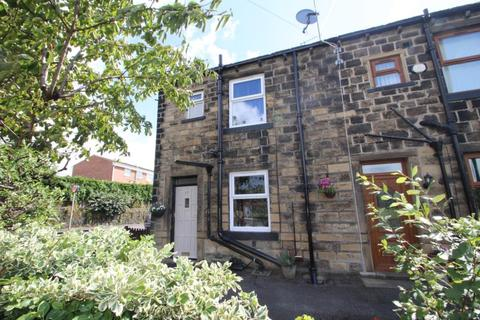 1 bedroom cottage to rent - CARR ROAD, CALVERLEY, PUDSEY,