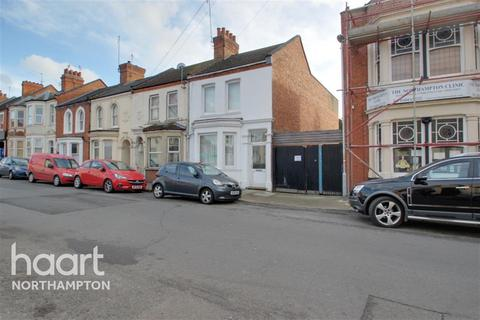 1 bedroom in a house share to rent - Abington Avenue