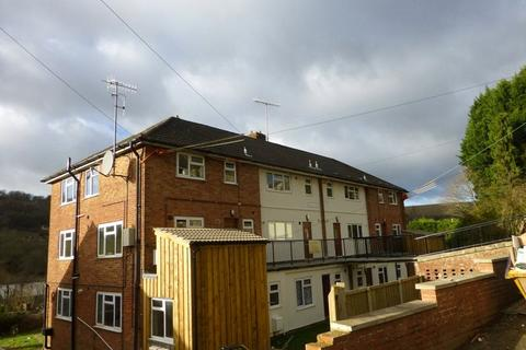 1 bedroom apartment to rent - Room 4, Hazel Court, Spring Lane, Stroud, Gloucestershire, GL5
