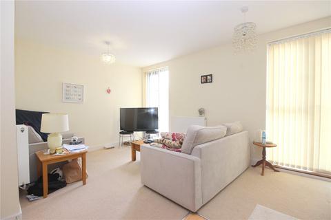 1 bedroom apartment to rent - Armidale Place, Bath Buildings, Montpelier, Bristol, BS6