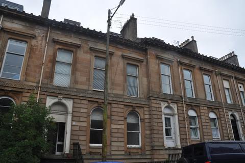 1 bedroom flat to rent - Wilton Street, Flat 12, North Kelvinside, Glasgow, G20 6RD