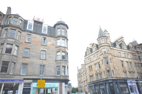 1 bedroom flat to rent - 127 Bruntsfield Place, Edinburgh, Midlothian, EH10 4EQ