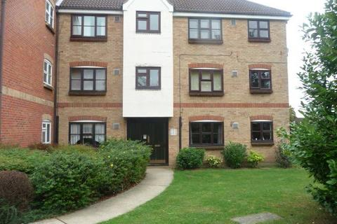 2 bedroom flat to rent - Redmayne Drive, Chelmsford