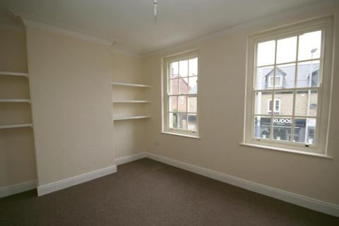 1 bedroom flat to rent -  Holme Lane, Hillsborough, Sheffield S6