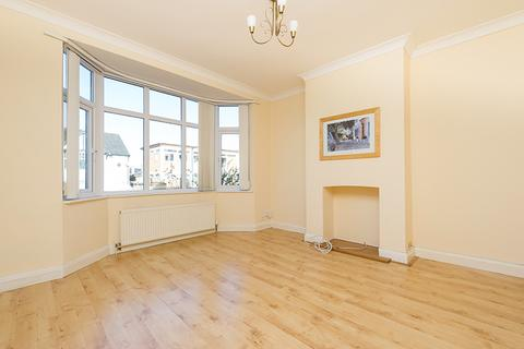 3 bedroom semi-detached house to rent - Cleveland Drive, Cowley