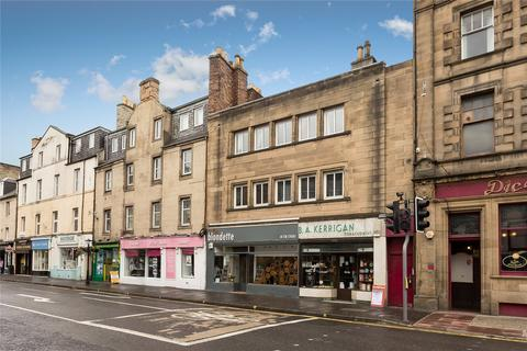 2 bedroom flat to rent - Flat 2/L, 70 South Methven Street, Perth, PH1